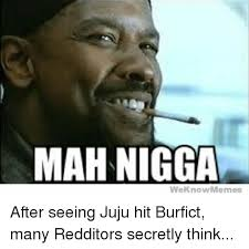 Mah Nigga Memes - mah nigga weknowmemes nfl meme on esmemes com