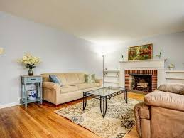 Fireplaces In Homes - 5 homes with fireplaces in westborough on the market westborough