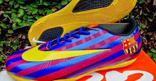 Sepatu Bola Grade Ori grosir jersey bola grade ori grosir sepatu futsal dan sepatu bola