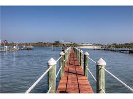 Edgewater Florida Map by 135 Thomas Ave Edgewater Fl 32132 Mls V4715751 Redfin