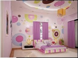 girlsroom cool wallpaper for girls room 22 images