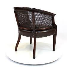 swivel barrel chairs for sale chair wicker barrel chairs swivel chair flanders with modern co