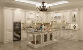 country style kitchen cabinets pictures china white solid wood country style kitchen cabinet door