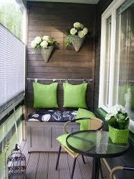 balkon gestalten ideen klein balkon gestaltung ideen gartengestaltung