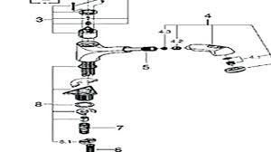 fix moen kitchen faucet kitchen sink spray hose replacement healthyfoodandsnacks com