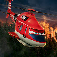 planes fire u0026 rescue official disney movies
