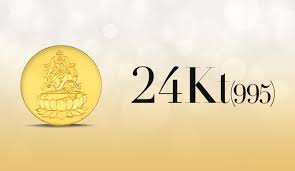 Home Design Unlimited Coins by Gold U0026 Silver Coins Store Buy Gold U0026 Silver Coins Online At Best