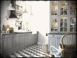 small country kitchen designs galley country kitchen white traditional design catalogue the