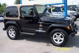 honda jeep 2000 2000 jeep wrangler sahara news reviews msrp ratings with