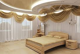 Pop Fall Ceiling Designs For Bedrooms Eye Catching Bedroom Ceiling Designs That Will Make You Say Wow
