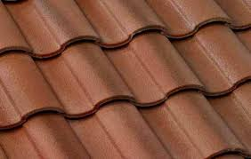 Tile Roofing Materials Roofing Materials Auckland Roofing Auckland Roofing Contractors