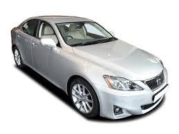 lexus service parts uk lexus car reviews
