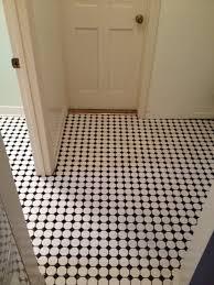 octagon bathroom floor seaspray tile and ceramics