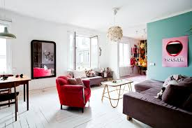 eclectic u2013 spoonful of home design