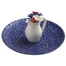 ceramic egg holder tray cheap ceramic egg holder tray find ceramic egg holder tray deals