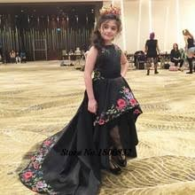 high quality long prom dresses for short girls promotion shop for