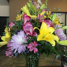 get flowers delivered always great to get beautiful flowers delivered to your office