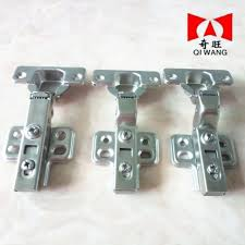 Soft Close Kitchen Cabinet Hinges Door Hinges Dtcges For Kitchen Cabinetdtc Cabinet Fearsome