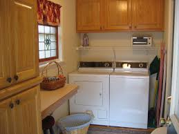 Prefab Kitchen Cabinets Home Depot Furniture Exciting Laundry Room Cabinets Home Depot For Great