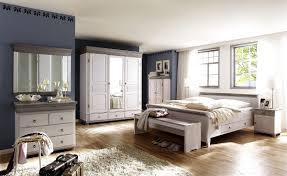 Schlafzimmer Gardinen Ikea Uncategorized Schönes Ikea Schlafzimmer Grau Mit Elefantra