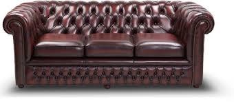 Sofas Chesterfield Style Chesterfield Sofas Chesterfield Suites Leather Furniture