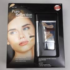 miracle skin transformer light miracle skin transformer beauty new york pure reflection fluid
