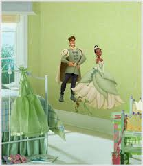 sj home interiors sj home interiors and wall decor the princess and the frog