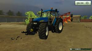 new holland t7 170 edit filip k gamesmods net fs17 cnc fs15