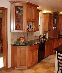 Kitchen Cabinets Layout Ideas by 16 Best Corbel Project Images On Pinterest Kitchen Hoods