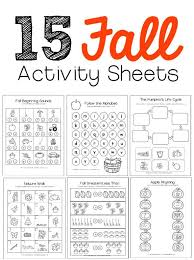 192 best fall theme images on pinterest fall autumn and fall crafts