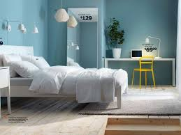 Wall Lamps With Cord For Bedroom Plug In Wall Sconces Full Size Of Bedroomwall Lights Bedroom Ikea