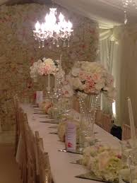 wedding backdrop gumtree flower wall hire backdrop staging centrepiece your