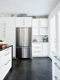 39 space ideas for the modern kitchen u2013 fresh design pedia