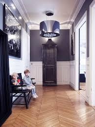 Decoration De Faux Plafond En Platre En Tunisie by Indogate Com Double Vasque Salle De Bain En Verre