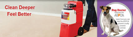 How To Use The Rug Doctor Machine Hire Rug Doctor World U0027s Favourite Diy Carpet Cleanerrug Doctor