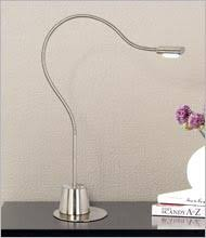 Lamp For Living Room by Lamps Living Room U0026 More New Designer Lamp Styles Lamps Plus
