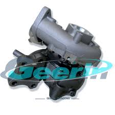 nissan frontier yd25 engine nissan yd25 turbo nissan yd25 turbo suppliers and manufacturers