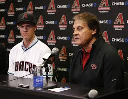 boston red sox hire tony la russa in advisory role not as bench
