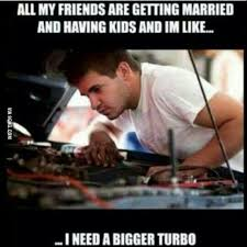 Turbo Car Memes - car memes