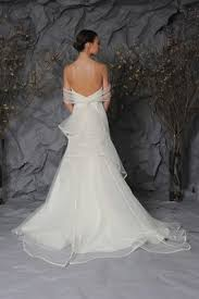 beautiful wedding dress styles from austin scarlett spring 2017