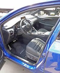 lexus nx 200t f sport price in india 2015 lexus nx 200t test drive u2013 our auto expert