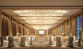 interior paint colors for banquet hall home combo
