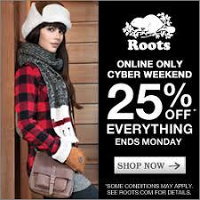 best online deals black friday canada roots online black friday canada 2012 deals canadian freebies