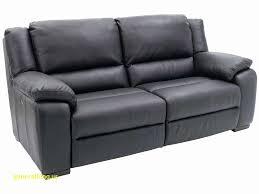 bon coin canape lit tables et chaises de restaurant d occasion und le bon coin canapé