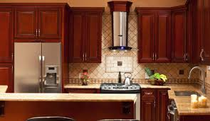 Discount Kitchen Cabinets Delaware by Enjoyable Impression Mabur Favorite Motor Top Isoh Awe Inspiring