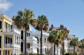 Home And Design Show In Charleston Sc Historic Downtown Charleston Real Estate Luxury And Investment