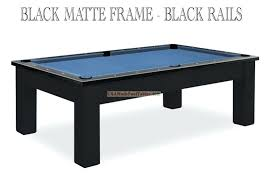 pool tables for sale in houston contemporary pool table bullyfreeworld com