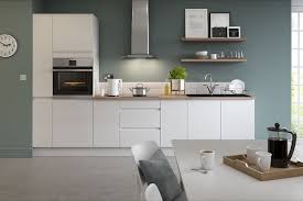 homebase kitchen furniture challenge us on price complete kitchens designed by us at