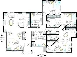 design blueprints online for free home design blueprints ryanbarrett me