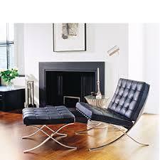 shop living room furniture knoll